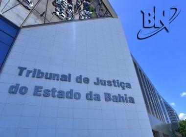 TJ-BA melhora produtividade e quer ficar entre os melhores do país em ranking do CNJ