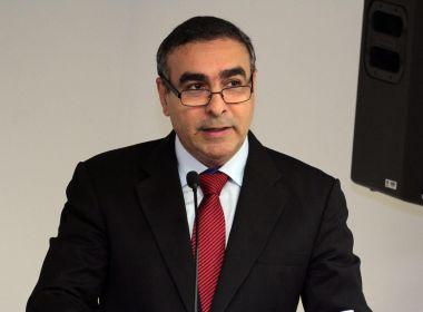Outdoors de Bolsonaro são permitidos graças a 'minirreforma' na lei, lamenta procurador