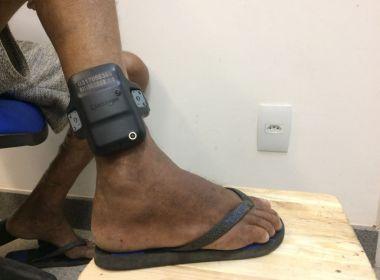 TJ-BA autoriza uso de 300 tornozeleiras eletrônicas durante Carnaval de Salvador