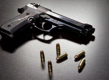 Justiça nega pedido de mulher para anular contrato com 'matador de aluguel'