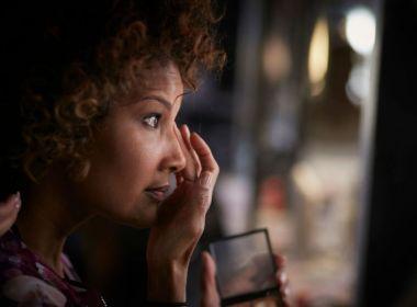 Produtos de beleza direcionados a mulheres negras podem não ser tão seguros