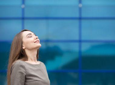 Mindfulness tem o mesmo efeito de antidepressivos, segundo pesquisa