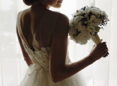 Cronograma de beleza ideal para as noivas deve começar com seis meses de antecedência