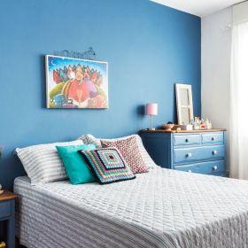 As melhores cores para pintar o quarto de acordo com especialistas