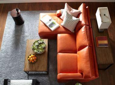 Dúvidas sobre como usar tapetes em casa?