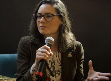 A cientista brasileira premiada por pesquisa em cosméticos cruelty free