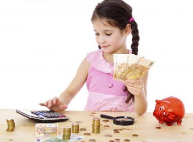 Pesquisa comprova eficácia de educação financeira nas escolas