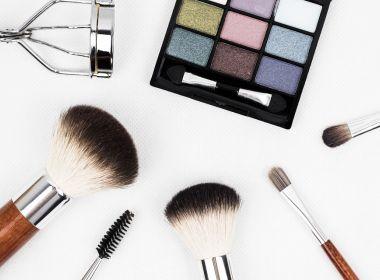 Maquiagem orgânica está sendo mais procurada pelos consumidores