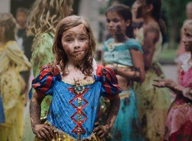 Disney lança campanha para inspirar garotas a buscarem ser mais do que princesas