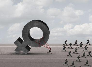 Estudo aponta machismo como preconceito mais praticado pelos brasileiros