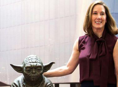 Presidente da Lucasfilm propõe comissão para acabar com assédio em Hollywood