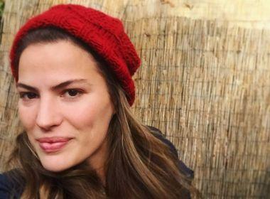 Modelos compartilham relatos de assédio pelo Instagram