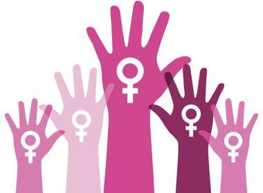 Feminismo é eleita a palavra do ano, segundo dicionário Webster
