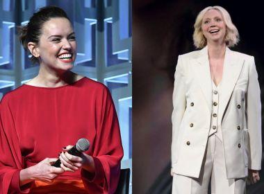 """Star Wars: em """"Os Últimos Jedi"""", o protagonismo é feminino"""