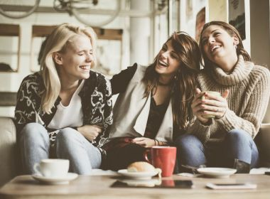 'O que é sororidade?' é a quinta pergunta mais procurada no Google