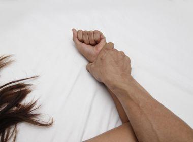 Pesquisa revela que 42% das brasileiras relatam já ter sofrido assédio sexual
