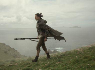 Filmes com protagonistas mulheres são os mais populares de 2017