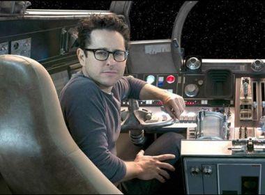 J.J. Abrams rebate críticas sobre presença feminina em Star Wars: Os Últimos Jedi