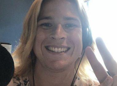 Mulher trans vai poder jogar na liga feminina de futebol australiano