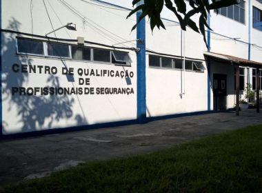 Comandante de instituição de ensino da PM é exonerado por assédio no RJ