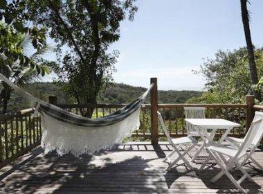 Trading: Hotéis na Bahia estão entre os melhores do Brasil, segundo jornal britânico