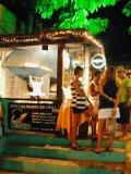 Trading: Argentinos garantem crescimento do número de estrangeiros em Porto Seguro
