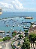 Trading: Ocupação em Salvador cresce, mas está longe da ideal, segundo Federação
