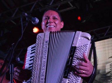 Trading: Hotéis de Mucugê tiveram 100% de ocupação com Festival de Forró da Chapada