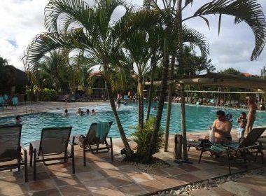 Trading: Site lista os 10 melhores resorts do Brasil; Bahia tem 4 estabelecimentos presentes