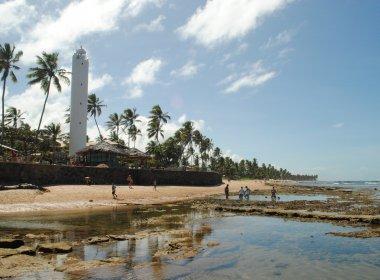Trading: Bahiatursa aposta em voos charters para o verão