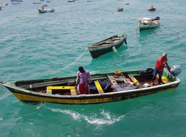 Trading: Salvador terá voo direto para Cabo Verde