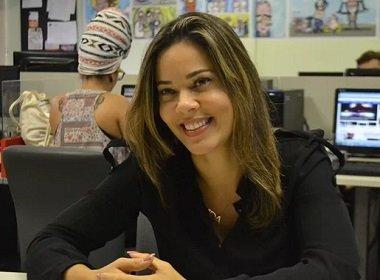 Maria Quitéria, presidente da UPB