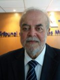 Francisco de Souza Andrade Netto, presidente do TCM