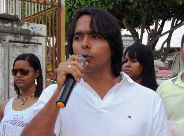 Candeias: Promotor pede que prefeito demita servidores parentes