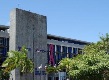 MP terá apoio de TCM para fiscalizar gastos com carnaval em cidades baianas