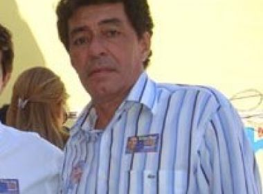Pindaí: MP prorroga inquérito que apura compra de voto de ex-prefeito