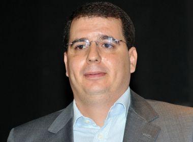 Xique-Xique: Promotoria diz que prefeito faz tipo 'Renan Calheiros' em caso de concursados