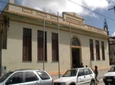 Jaguarari: MP pede afastamento de secretário e mais sete servidores por nepotismo