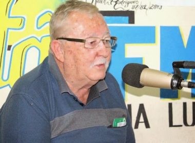 Uauá: Nova denúncia da Operação Águia de Haia envolve prefeito em fraude de R$ 2 mi