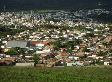 Itapetinga: MP-BA aciona município por contratação irregular de escritório de advocacia