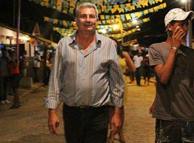 Medeiros Neto: MP-BA move ação contra ex-prefeito e ex-secretários por desvio de verbas