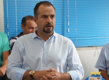 Ribeira do Pombal: MP instaura inquéritos eleitorais contra prefeito candidato à reeleição