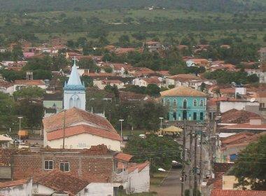 Operação Carcará: MPF denuncia organização que fraudava licitações em 22 municípios