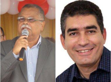 Jaguarari: MP recomenda que prefeito inicie transição para novo gestor