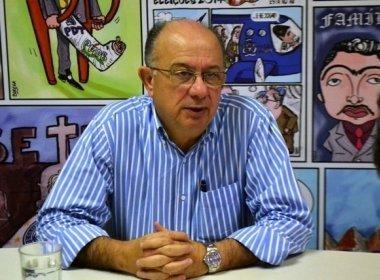 Feira: Promotor acusa prefeito de 'fraude' em contratação de funcionários