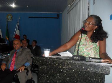 Governador Magabeira: MPF denuncia ex-prefeita por uso irregular de R$2,1 milhões