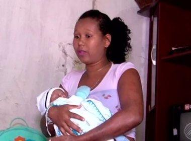 Ilhéus: Médico admite erro ao constatar gêmeos em mulher que deu à luz uma criança