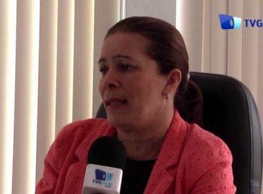 Araçás: MP-BA instaura cinco inquéritos para apurar irregularidades na gestão de prefeita