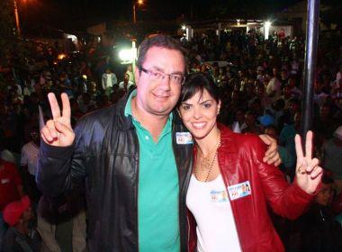 Morro do Chapéu: Justiça obriga prefeito a voltar atrás em atos contra vice-gestora