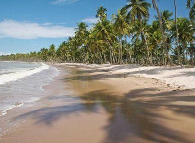 Mercado de turismo na Bahia encolhe quase 60% em 2 anos, diz Coluna